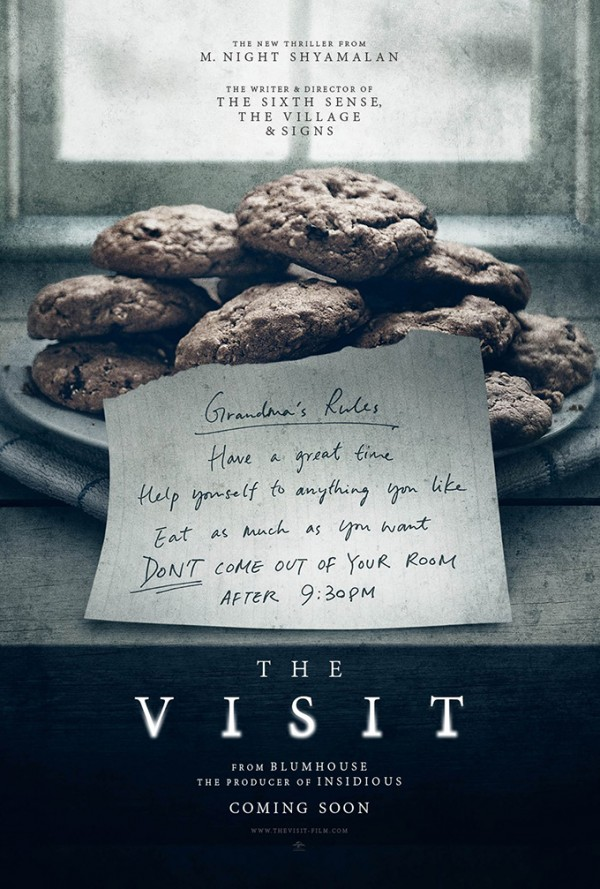 the-visit-poster-1
