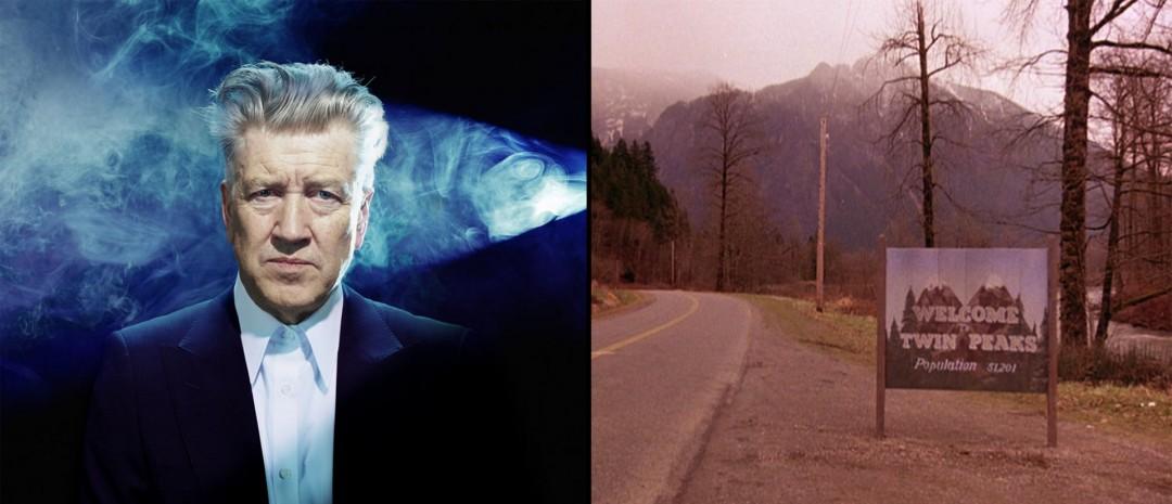 Er David Lynch på vei tilbake til Twin Peaks? Showtime øker innsatsen for å hente tilbake regissøren