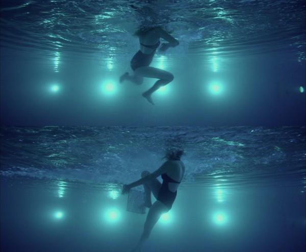 basseng dykk 23