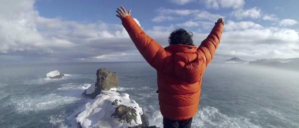 a-vaere-i-stillheten-om-bjornoya-og-tendenser-i-den-nye-polare-ekspedisjonsfilmen