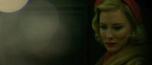 filmfrelst-184-todd-haynes-carol