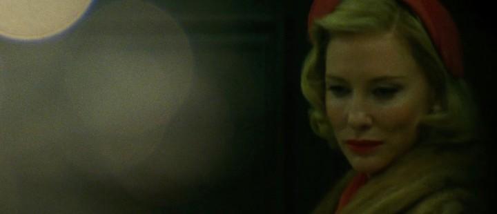 Filmfrelst #184: Todd Haynes' Carol