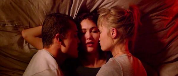 filmfrelst-185-gaspar-noes-love
