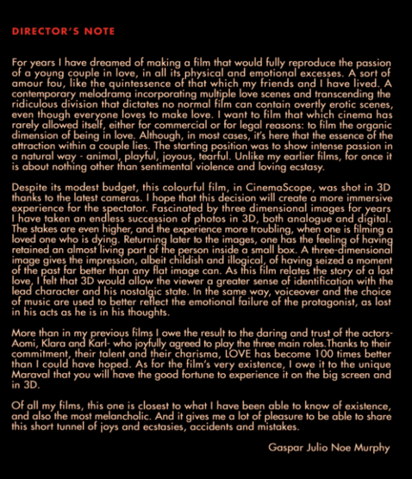 love_directors_statement-620x720