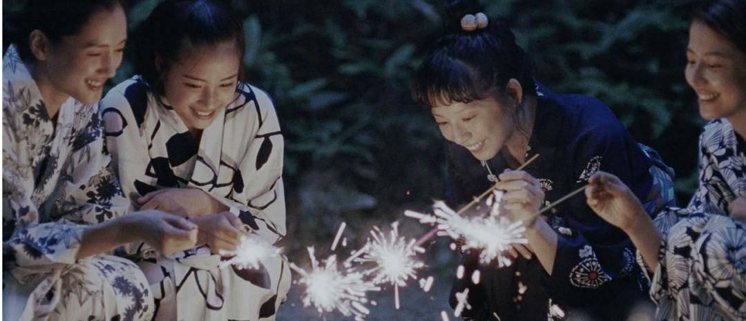 Hirokazu Kore-edas Søstre er en varmeflaske for hjertet