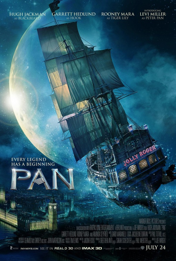 pan-poster2
