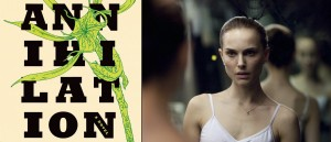 natalie-portman-i-forhandlinger-om-nytt-science-fiction-prosjekt-av-ex-machina-regissor-alex-garland