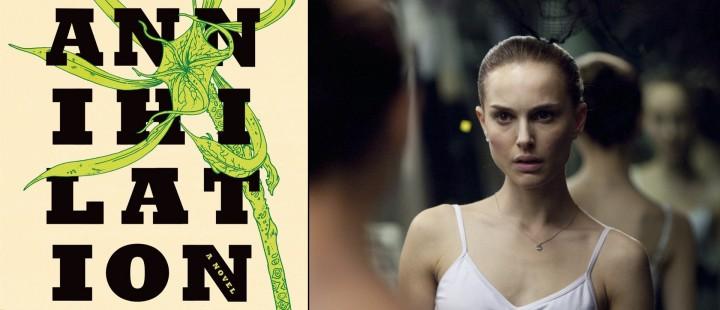 Natalie Portman i forhandlinger om nytt science fiction-prosjekt av Ex Machina-regissør Alex Garland