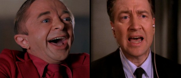 david-lynch-returnerer-likevel-til-twin-peaks