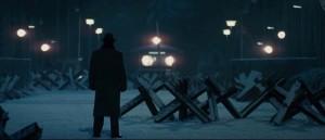 visuelt-slaende-men-generisk-trailer-til-steven-spielbergs-bridge-of-spies