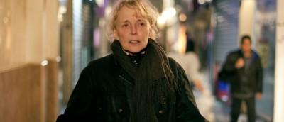 Claire Denis lager engelskspråklig science fiction, ført i pennen av Zadie Smith