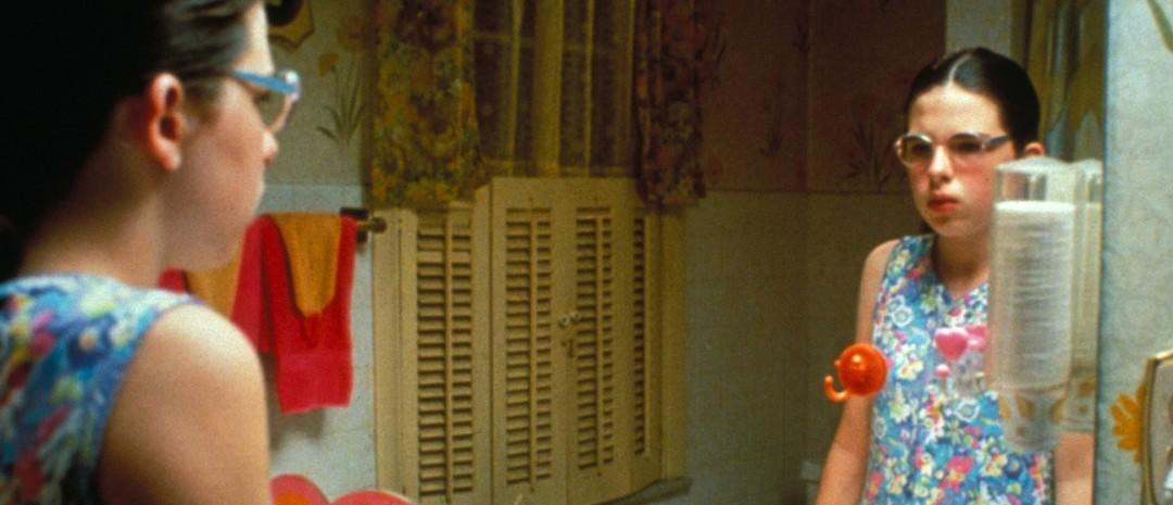 Todd Solondz' Wiener-Dog med Greta Gerwig er i opptak