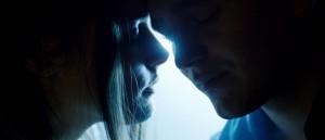"""Vi som ser i mørket"" (regi: Aurora Langaas Gossé)"