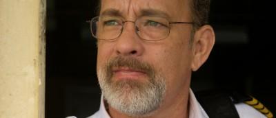 Tom Hanks er aktuell for Clint Eastwoods neste film