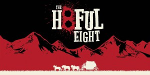 tarantino-sar-fro-for-kinokulturen-hostet-applaus-for-testvisningen-av-the-hateful-eight