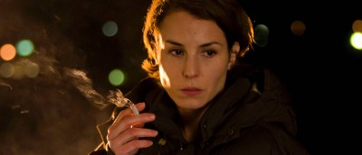 Tommy Wirkolas science fiction med Noomi Rapace, What Happened to Monday?, går i opptak