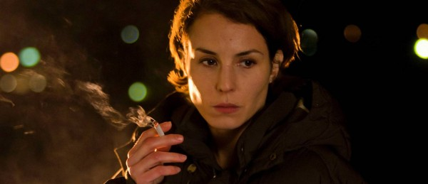 tommy-wirkolas-science-fiction-med-noomi-rapace-what-happened-to-monday-gar-i-opptak