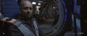 aksel-hennie-er-tysk-astronaut-i-teaseren-til-ridley-scotts-the-martian