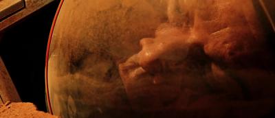 Ridley Scott reiser kjerringa i spektakulær trailer til The Martian