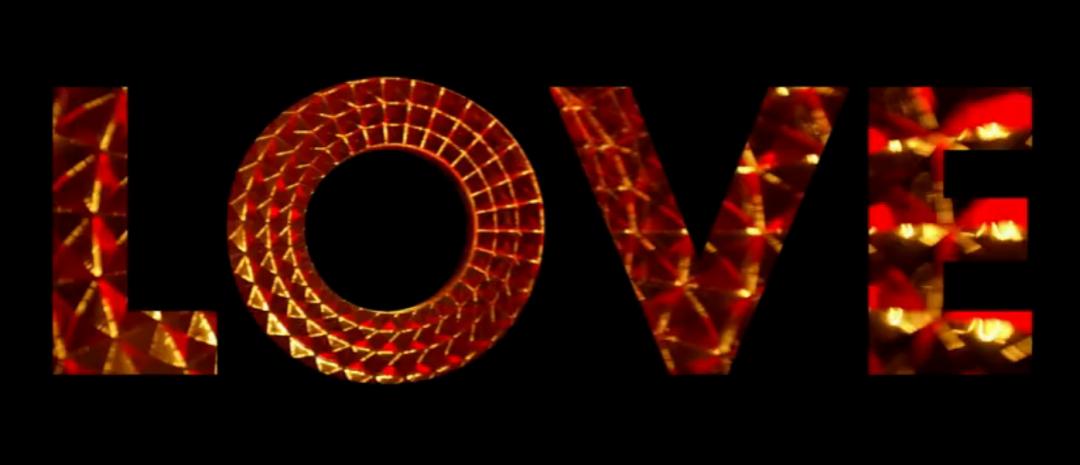 Se den første traileren til Gaspar Noés Love