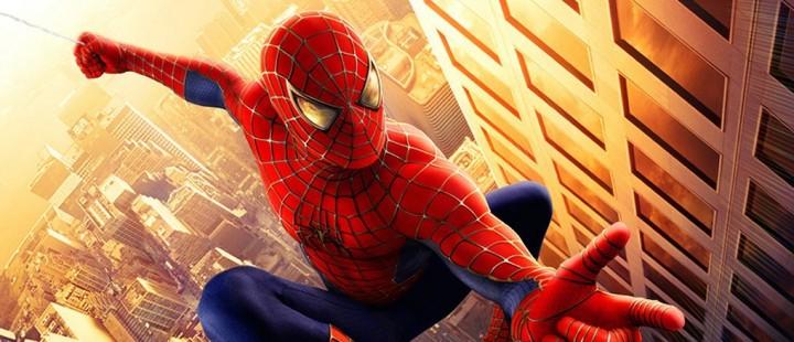 Jon Watts spinner nye tråder for Spider-Man – Tom Holland sitter i klisteret