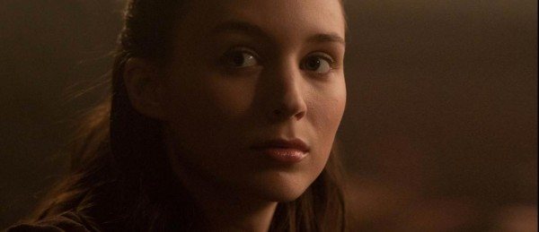rooney-mara-er-aktuell-for-ny-fjernsynsserie-signert-david-fincher