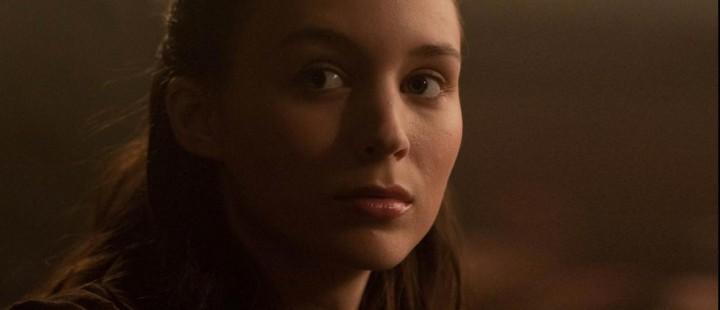 Rooney Mara er aktuell for ny fjernsynsserie, signert David Fincher