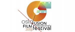 skeive-filmer-fyller-25-ar-og-endrer-navn-til-oslo-fusion-internasjonale-filmfestival