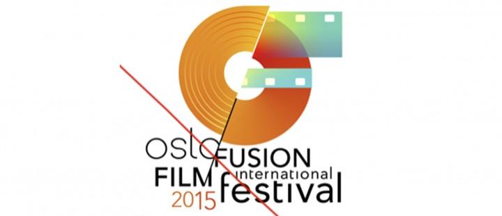 Skeive Filmer fyller 25 år og endrer navn til Oslo/Fusion Internasjonale Filmfestival