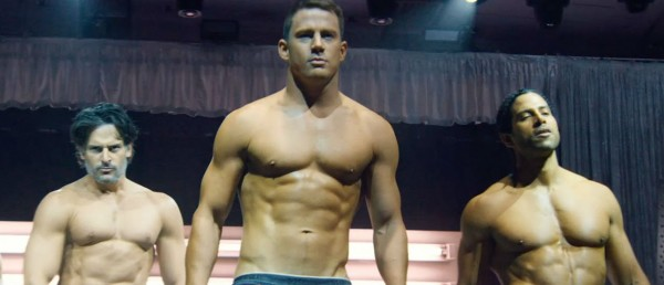 magic-mike-xxl-er-en-jordnaer-sexy-oppfolger