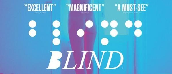 norsk-film-er-best-i-utlandet-blind-er-utgitt-pa-blu-ray-i-storbritannia