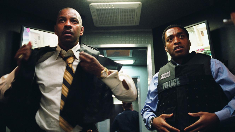 Forrige gang Spike Lee gjorde suksess med en fiksjonsfilm var i 2006, med «Inside Man».