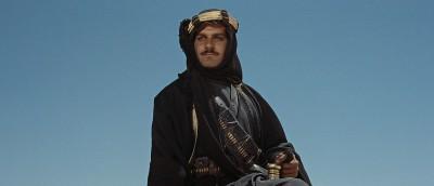 Omar Sharif (1932–2015)