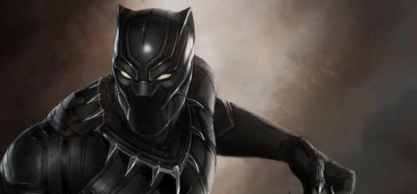 selma-regissor-ava-duvernay-dropper-marvel-filmen-black-panther
