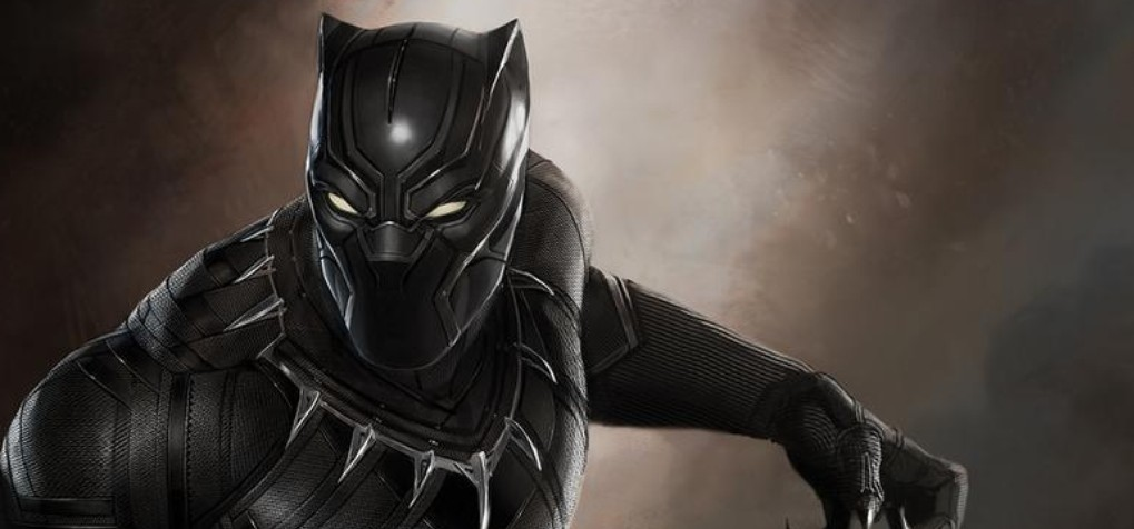 Selma-regissør Ava DuVernay dropper Marvel-filmen Black Panther