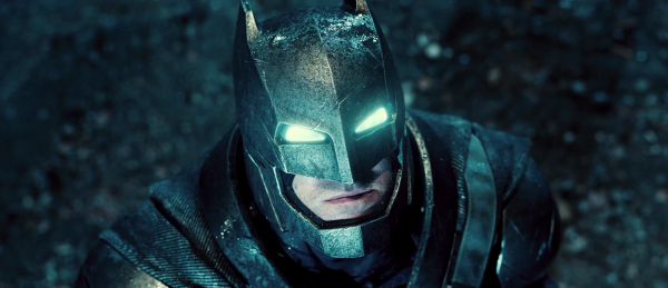 ben-affleck-regisserer-batman-film