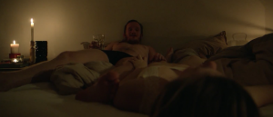 no-sex-please-were-filmmakers-halfdan-ullmann-tondel-breaks-the-mould-with-bird-hearts
