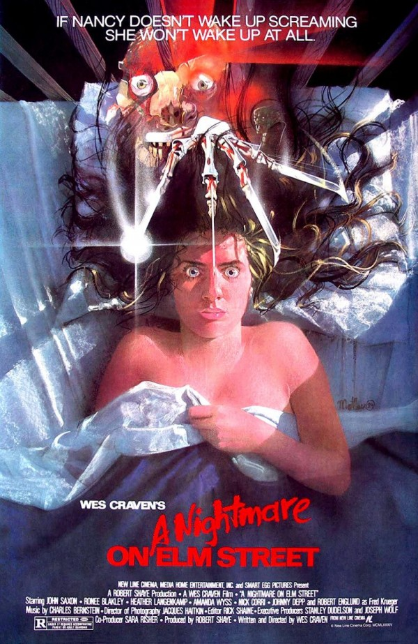 A_nightmare_on_elm_street