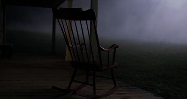 chair 15