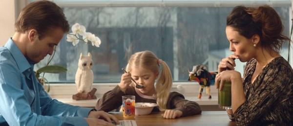 life-in-a-fishbowl-og-tendenser-i-islandsk-film