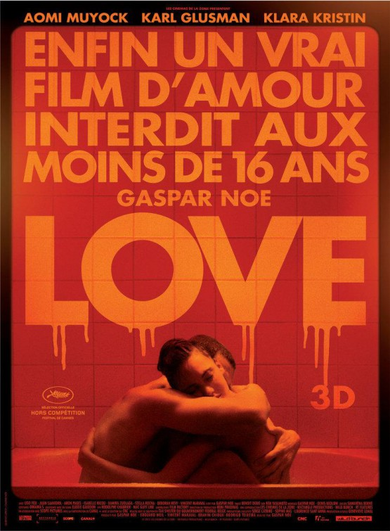 love-poster