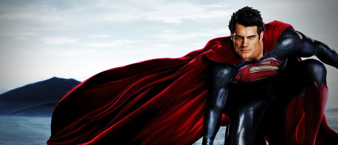 George Miller aktuell for oppfølger til Man of Steel