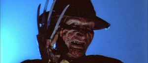 new-line-cinema-sliper-knivhansken-og-rebooter-a-nightmare-on-elm-street