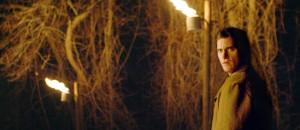 joaquin-phoenix-og-m-night-shyamalan-gjenforenes