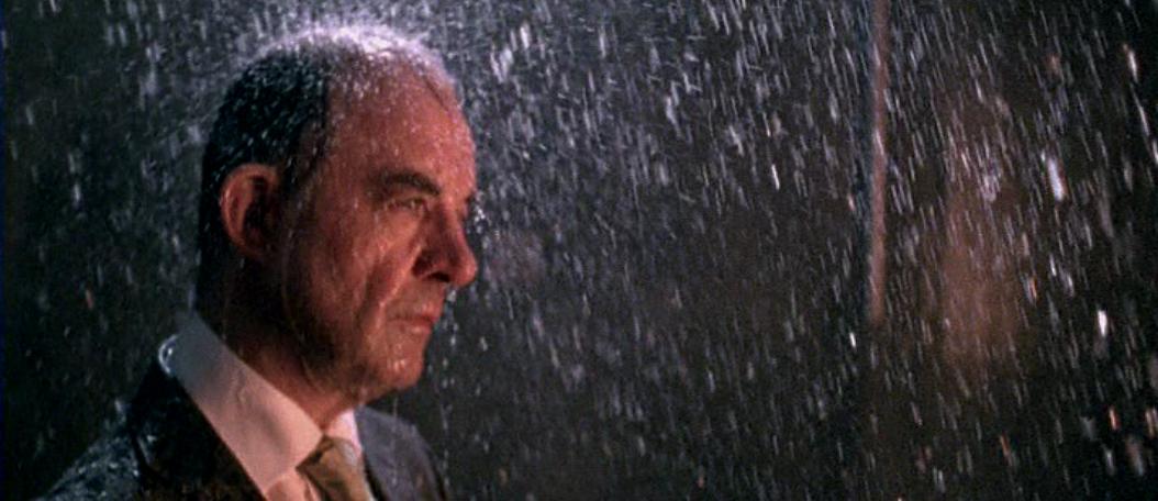 «Procter» (2002).