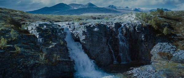 tre-norske-filmer-konkurrerer-om-oscar-nominasjon