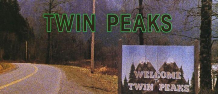 Angelo Badalamentis Twin Peaks-soundtrack returnerer til vinylformatet