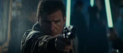 Oppfølgeren til Blade Runner gir oss svaret på hvorvidt Deckard er en replikant eller ikke