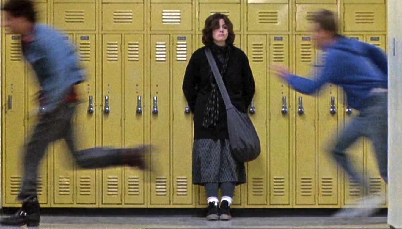 «The Breakfast Club» (1985)