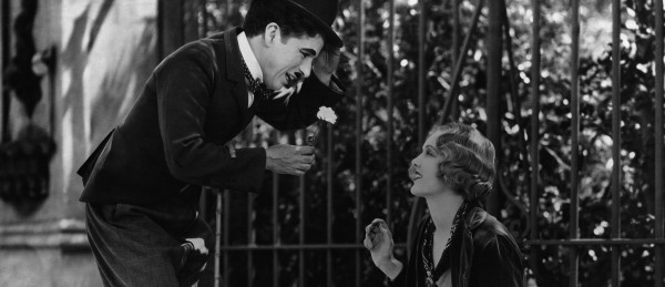 silent-film-its-curious-its-charming-but-how-to-watch-it